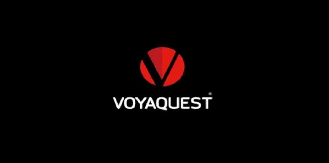 voyaquest