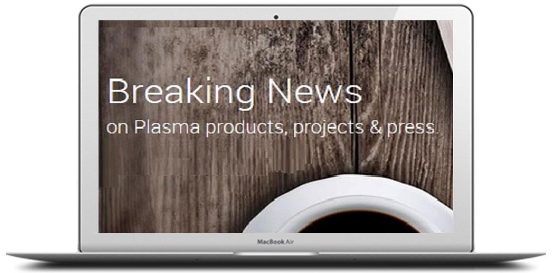 Plasma launches MLM Site BumblesDesign.com