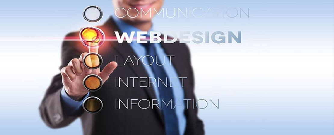 Web Design - An Introduction
