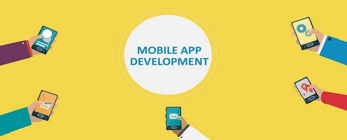 The Process of Launching a Successful Web App Development Project