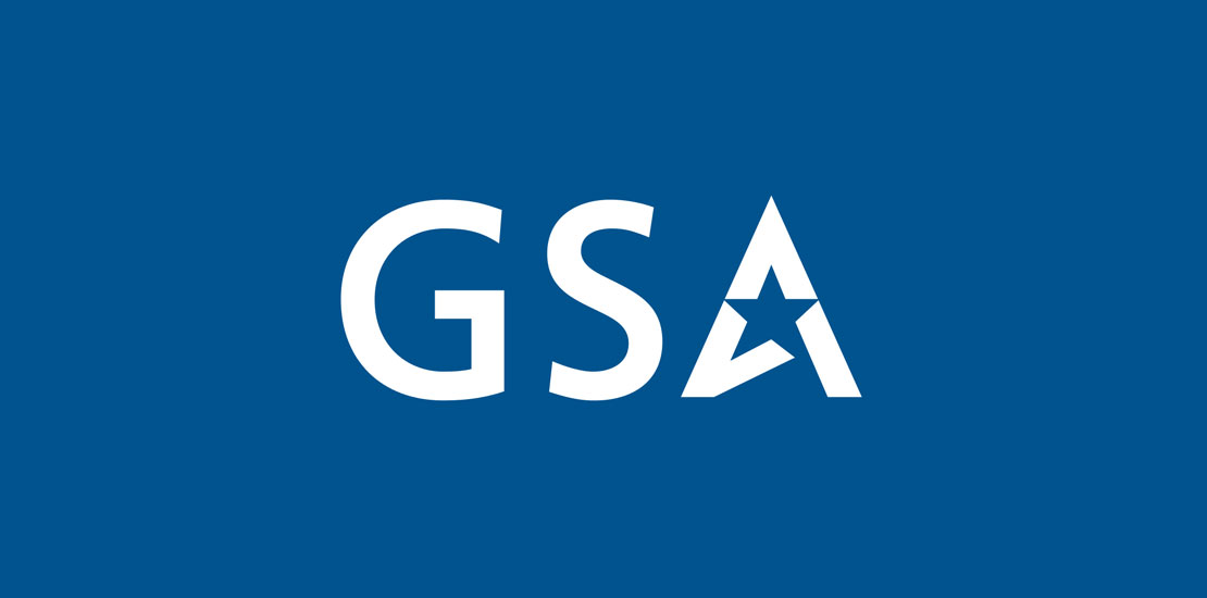 GSA (General Services Administration) Schedule Contract
