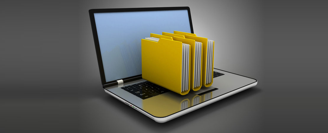 What Are the Benefits of Electronic Document Management Solutions?