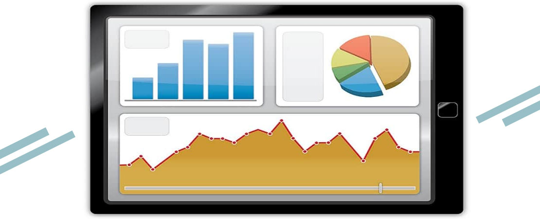 The Benefits of Business Intelligence Dashboards