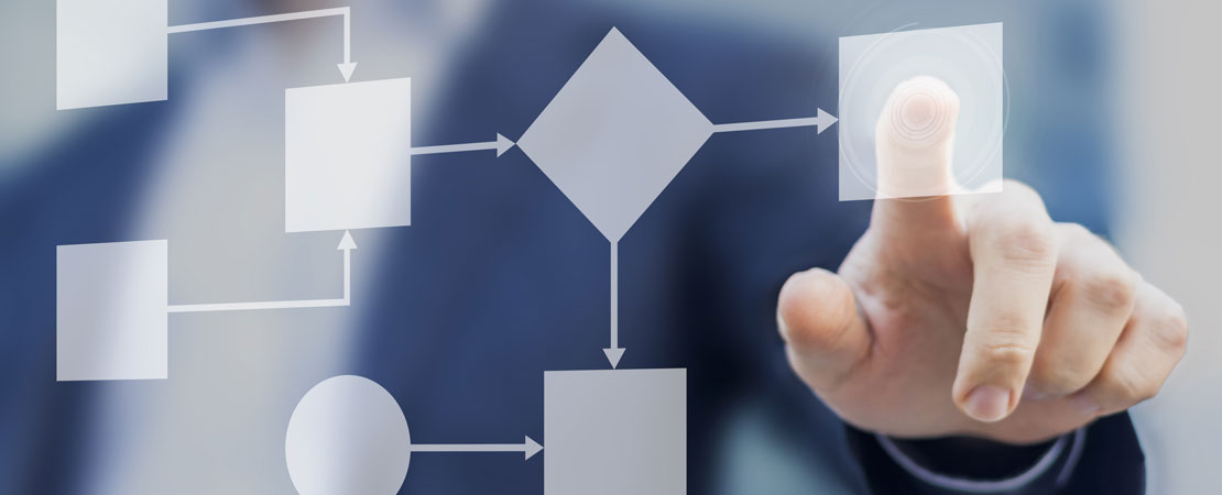 How can Business Process Management Benefit a Business?