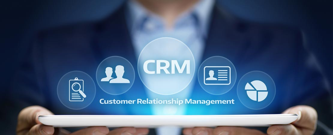 Why Does Your Company Need a CRM Solution?