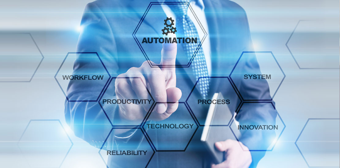 BPM and Workflow Automation