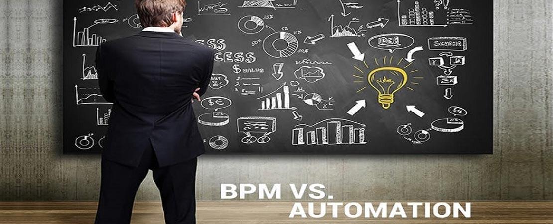 bpm automation