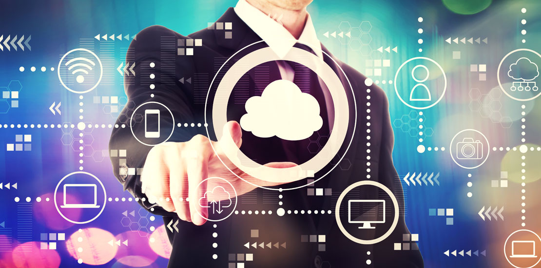 Cloud Based Business Process Management