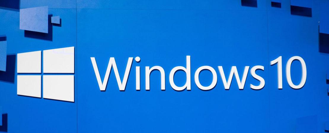 Windows 10 for IoT