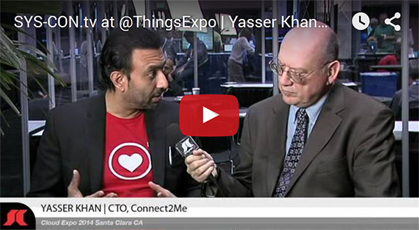 plasma-attends-iot-cloudexpo-second-yearvideo-pic