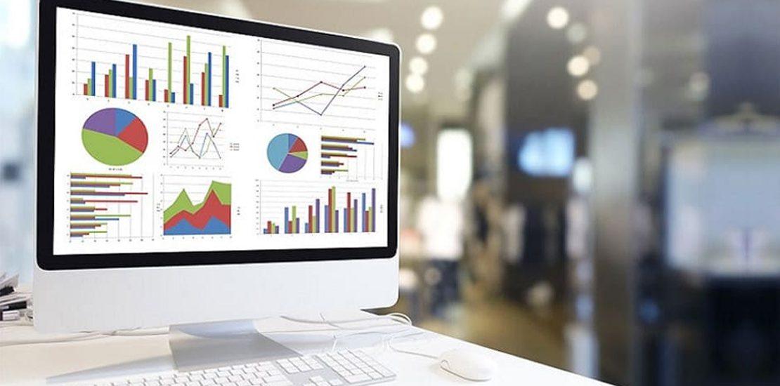 BI Implementation of Business Intelligence (BI)