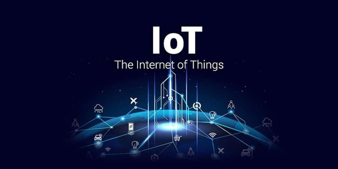 Tips to Insure the Achievement of Your IoT Project