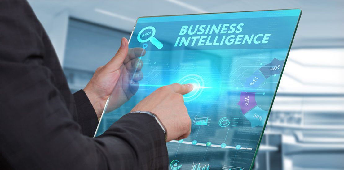 Business Intelligence (BI) Platform