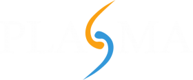 Plasma Business Intelligence