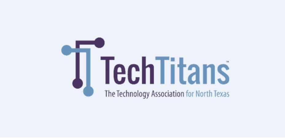 Techtitans Texas