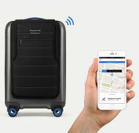 Bluesmart Smart Suitcase