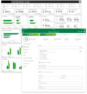 Impact of Data Analytics