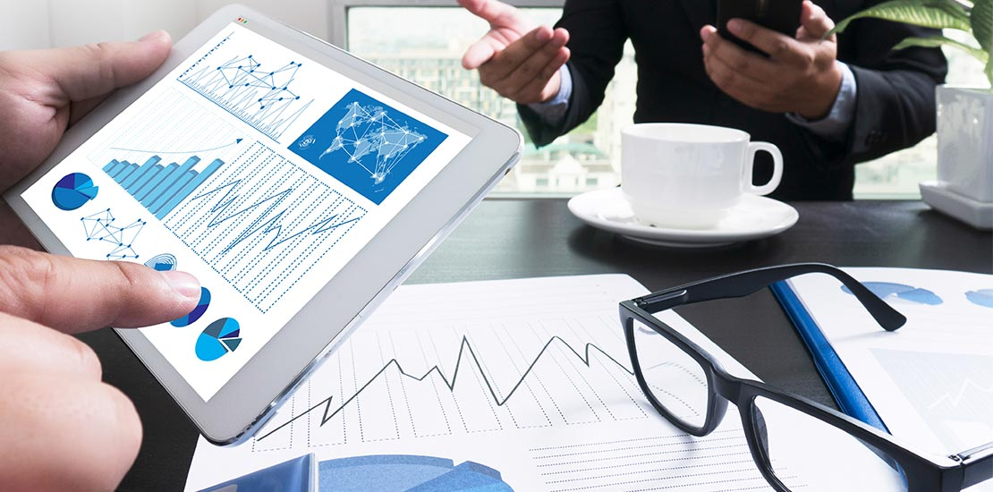 Vendor Management Automation