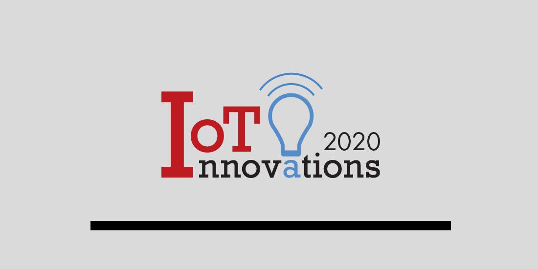World IoT Innovations Awards