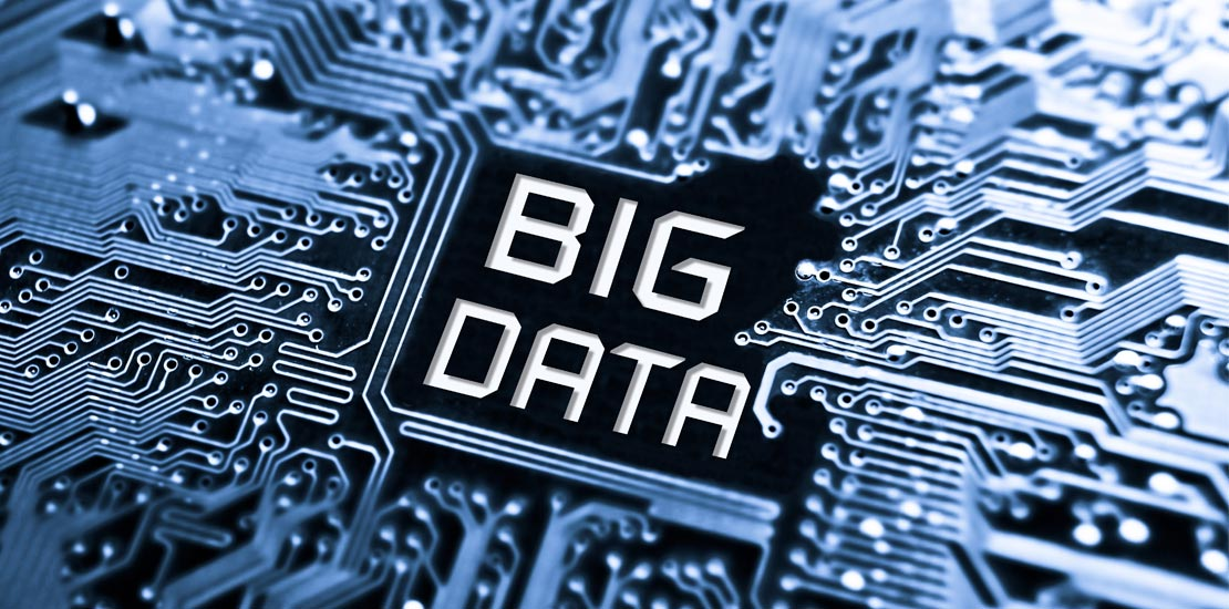 Big Data – Looking Beyond Horizons