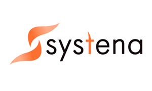 Systena America Inc